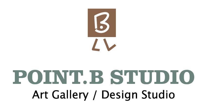 PointB Studio